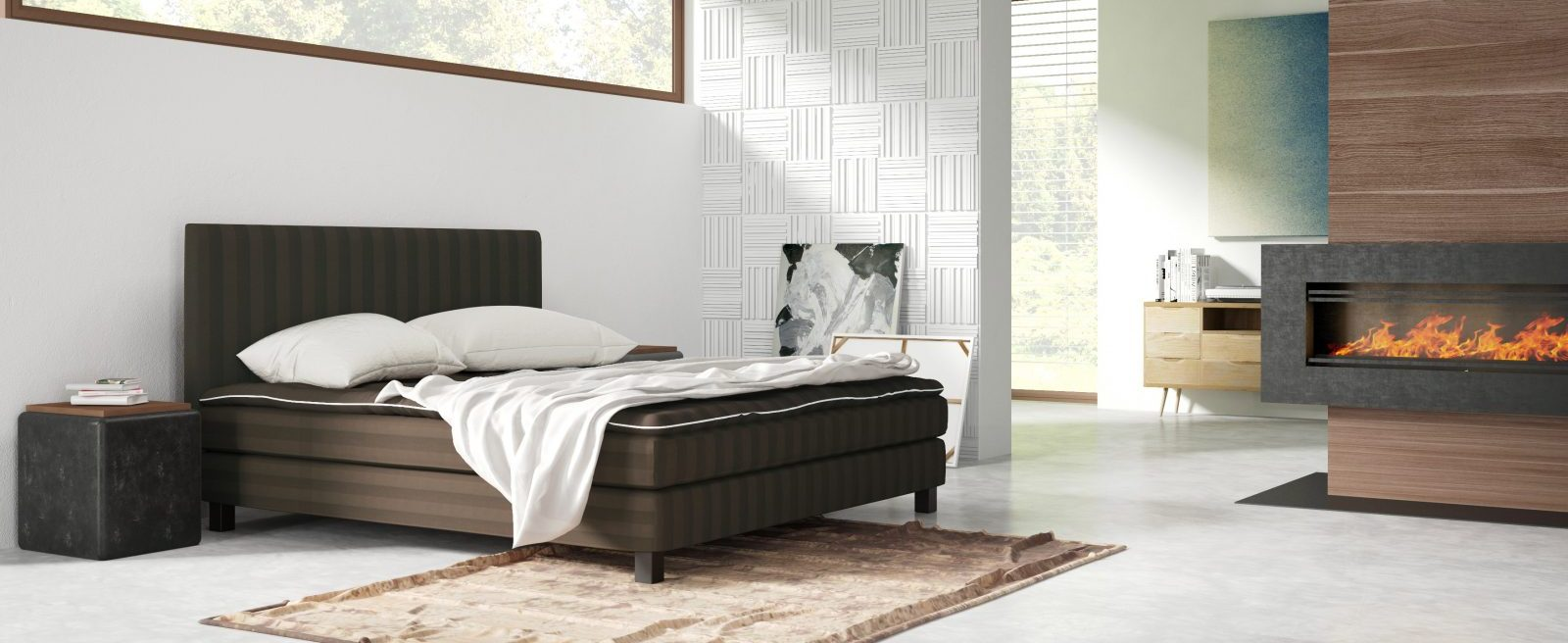 pauly-beds-continental-luxury-mattress-catherine-small
