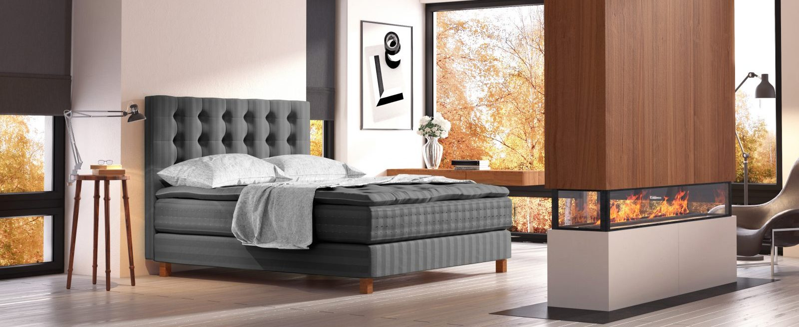 pauly-beds-continental-luxury-mattress-grace-small