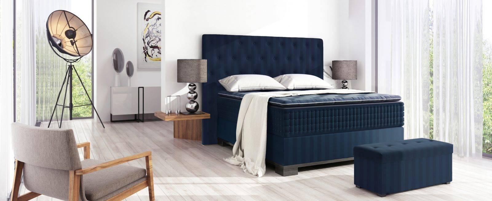pauly-beds-continental-luxury-mattress-sissi-small