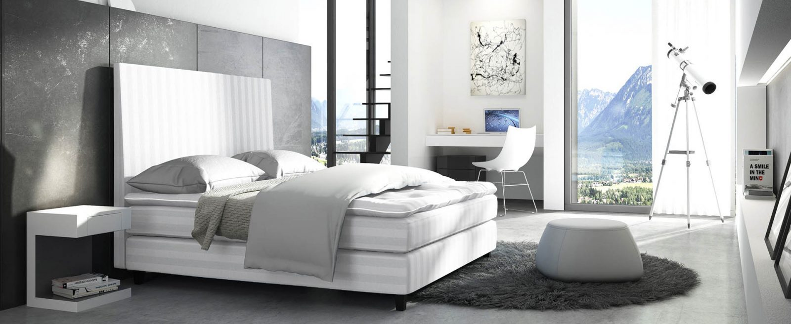 pauly-beds-continental-luxury-mattress-sophia-small
