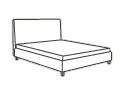 pauly-beds-headboard-basic