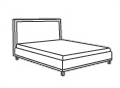pauly-beds-headboard-frame
