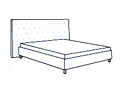 pauly-beds-headboard-royal