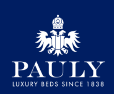 pauly-beds-footer-logo