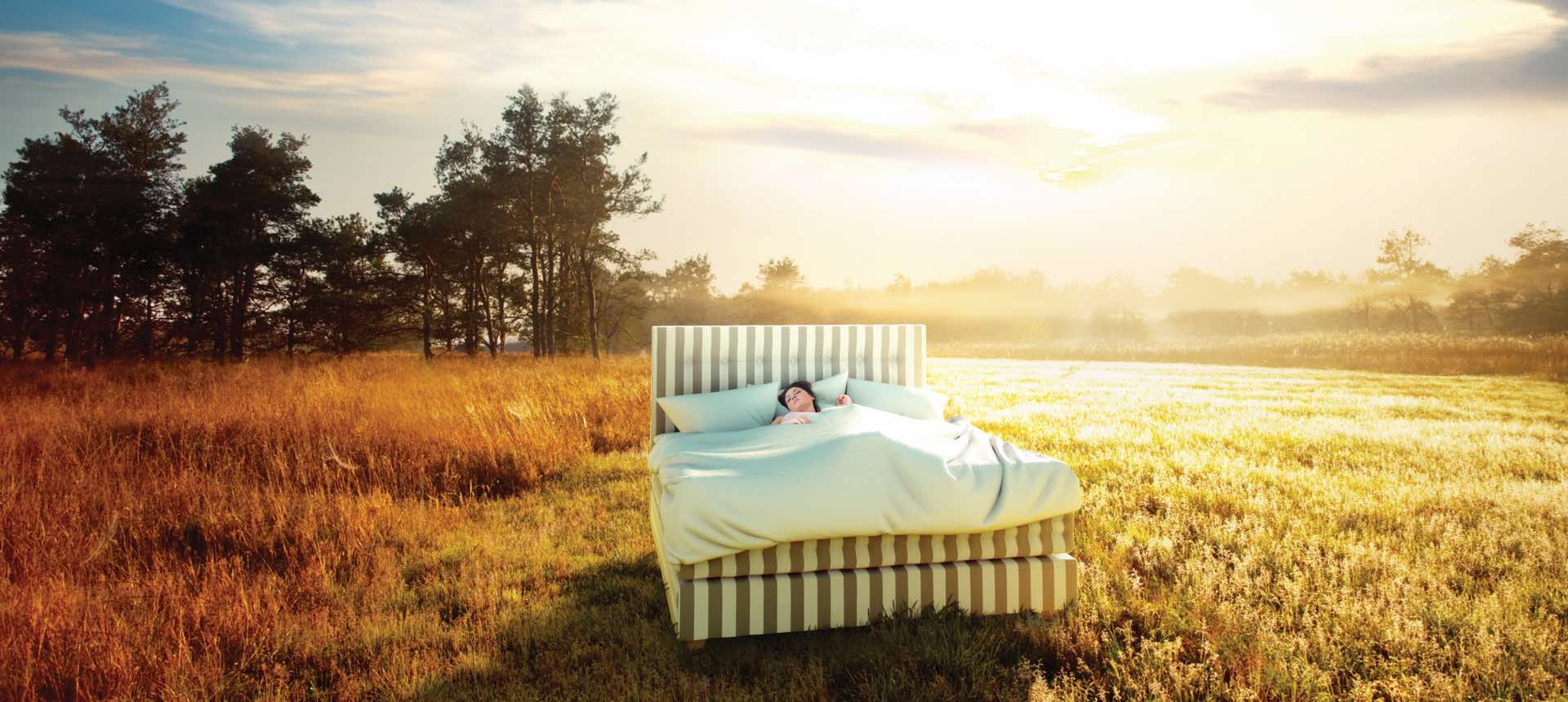 pauly-beds-continental-luxury-mattress-in-nature